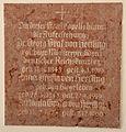 Grabtafel Georg von Hertling Ruhpolding Kapelle Bergfriedhof.jpg