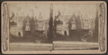 Grace Church Rectory, New York, from Robert N. Dennis collection of stereoscopic views.png