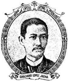 Tagalog Manunulat (Gitnang Luzon) (1)