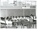 Grade 5A Pupils, Rarotonga, 1965.jpg