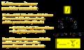 Grados de libertad Variables de una corriente.png