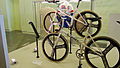 Graeme Obree display at the Riverside Museum.jpg