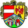 Grafenschachen COA.png
