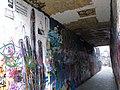 Graffitistraatje.101 - Gent.jpg