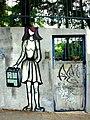 Grafite - panoramio - Alexandre Possi (17).jpg