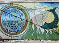 Grafiti plaza Lord Cochrane -05.jpg
