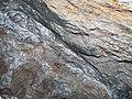 Grafitový důl ČK 21.jpg