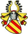 Grafschaft-Wappen.png