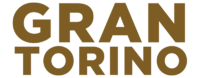 Gran-torino-509e76b22e77f.png