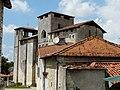 Grand-Brassac église (1).jpg
