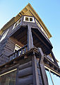 Grand Canyon Kolb Studio Renovation 2013-14 (34) - Flickr - Grand Canyon NPS.jpg