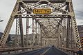 Grand Coulee Bridge from west side.jpg