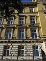 Grand Hotel Vienna August 2006 003.jpg
