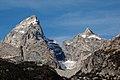 Grand Teton Glacier.jpg