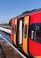Grantham railway station MMB 23 158774.jpg