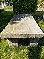 Grave of Francis Grose and James Gandon 01.jpg