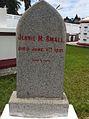 Grave of Jennie M. Small.jpg