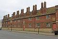 Grays Almshouses, Taunton.jpg