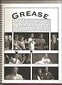 Grease-Actor-2.jpg