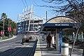 Great America Station - panoramio.jpg