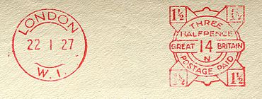 Great Britain stamp type A9.jpg