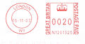 Great Britain stamp type HB2.jpg