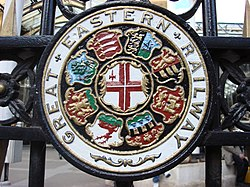 Great Eastern Railway Shield.jpg