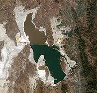 Great Salt Lake by Sentinel-2.jpg