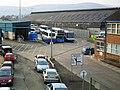 Great Victoria Street Bus Depot, Belfast - geograph.org.uk - 1736364.jpg