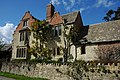 Great Washbourne House - geograph.org.uk - 778643.jpg