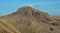 Great gable summit pyramid from yewbarrow.jpg