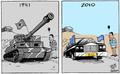 Greece IMF cartoon.png