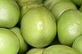 Green peas 8925.jpg