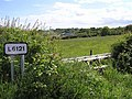 Greenan Townland - geograph.org.uk - 1349475.jpg