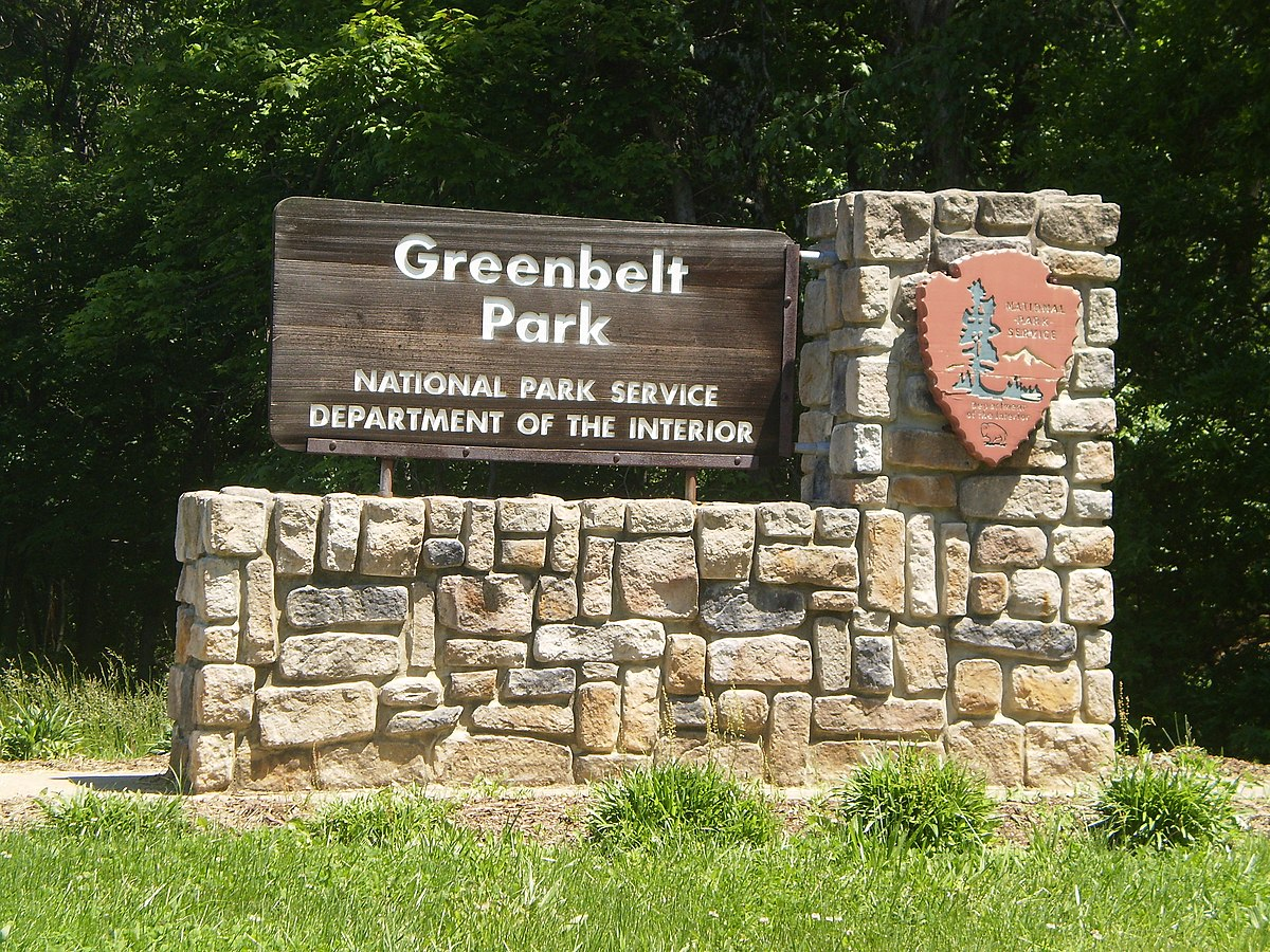 greenbelt personals Luvfreecom is a 100% free online dating and personal ads site there are a lot of greenbelt singles searching romance, friendship, fun and more dates join our greenbelt dating site, view.