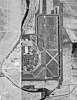 Mid Delta Regional Airport airport in Mississippi, United States of America