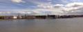 Greenwich panorama 07 2008.png