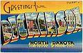 Greetings from Dickinson, North Dakota (74881).jpg