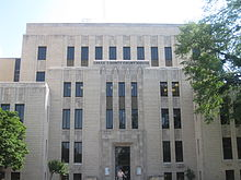 Gregg County, TX, Courthouse IMG 3943.JPG