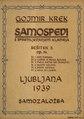 Gregor Gojmir Krek - Samospevi s spremljevanjem klavirja 1939 VI.pdf
