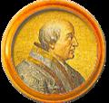Gregorius X.png