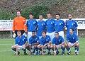GrenobleFC38-2008.jpg