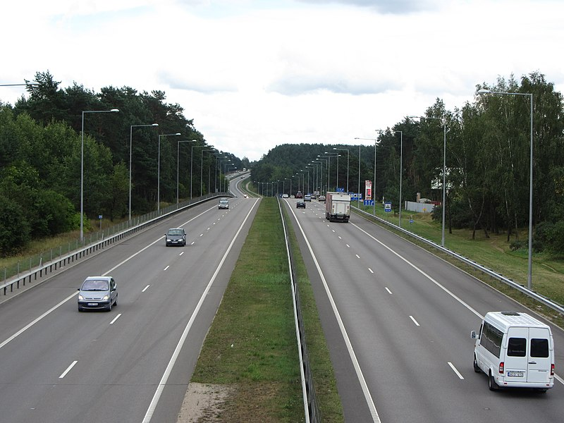 File:Grigiškės, Lithuania - panoramio (4).jpg