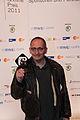 Grimme-Preis 2011 - Dominik Graf 2.JPG