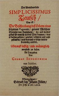 Grimmelshausen 1669.jpg