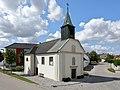 Großhöflein - Antonikapelle.JPG