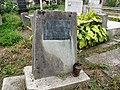 Grodno 2019 Cmentarz Farny050.jpg