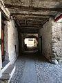 Grondona-centro storico portici2.jpg
