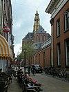 groningen, der aa-kerk (2) rm-18423-wlm