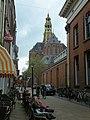 Groningen, Der Aa-kerk (2) RM-18423-WLM.jpg
